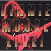 Vinnie Moore, Live!