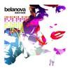 Belanova, Dulce Beat