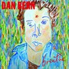 Dan Bern, Breathe