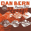 Dan Bern, Fleeting Days