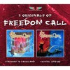 Freedom Call, Stairway to Fairyland