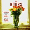 Philip Glass, The Hours