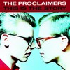 The Proclaimers, This Is the Story