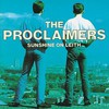 The Proclaimers, Sunshine on Leith