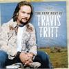 Travis Tritt, The Very Best of Travis Tritt