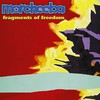 Morcheeba, Fragments of Freedom