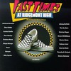 Various Artists, Fast Times at Ridgemont High