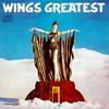 Wings, Wings Greatest