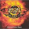 Iron Savior, Condition Red