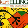 Kurt Elling, The Messenger