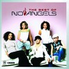 No Angels, The Best of No Angels