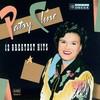 Patsy Cline, 12 Greatest Hits