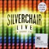 Silverchair, Live From Faraway Stables