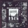 Beastie Boys, Gratitude
