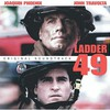 Various Artists, Ladder 49