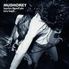 Mudhoney, Superfuzz Bigmuff