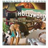 Maynard Ferguson, Hollywood