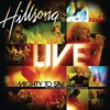 Hillsong, Mighty to Save