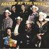 Asleep at the Wheel, Live at Billy Bob's Texas
