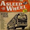 Asleep at the Wheel, Ride With Bob
