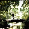 Bob James, Playin Hooky