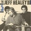 The Jeff Healey Band, See the Light