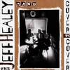 The Jeff Healey Band, Cover to Cover