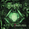Overkill, Coverkill