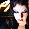 Jane Monheit, Surrender