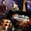 Les Rita Mitsouko, Acoustiques