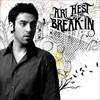 Ari Hest, The Break-In