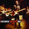 Elvis Costello, Rock and Roll Music