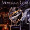 Morgana Lefay, Sanctified