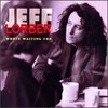 Jeff Lorber, Worth Waiting For