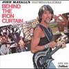 John Mayall & The Bluesbreakers, Behind the Iron Curtain