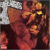 John Mayall & The Bluesbreakers, Bare Wires