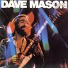 Dave Mason, Certified Live