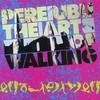 Pere Ubu, The Art of Walking