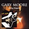 Gary Moore, Dirty Fingers