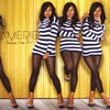 Amerie, Because I Love It