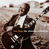 B.B. King, The Ultimate Collection