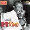 B.B. King, The RPM Hits 1951-1957
