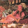 Barbra Streisand, Lazy Afternoon