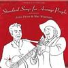 John Prine & Mac Wiseman, Standard Songs for Average People