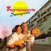 Richard & Linda Thompson, Sunnyvista