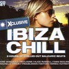 Various Artists, Xclusive Ibiza Chill