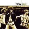 Cream, Cream Gold