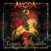 Angra, Temple of Shadows