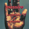 Massive Attack, Unfinished Sympathy
