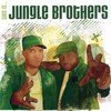 Jungle Brothers, This Is the Jungle Brothers